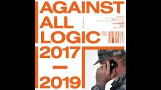 Against All Logic - Fantasy