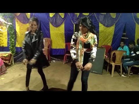 jio-sangee-jio-//-new-dance-video