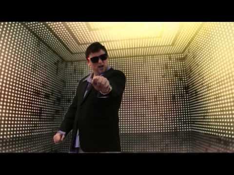 The Oculus Rift VR Karaoke 2000 Maximum Love Edition 90s Boyband 4th Wedding Anniversary Video