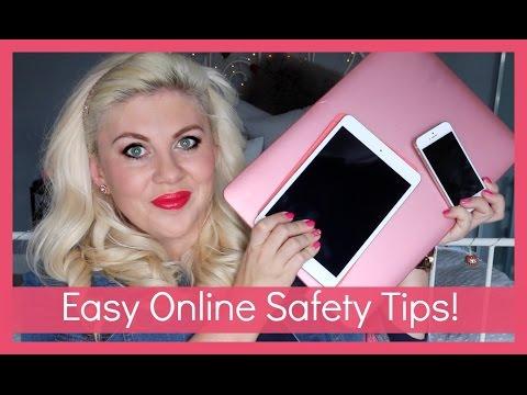 Download Youtube: Safer Internet Day: Keeping Children Safe Online