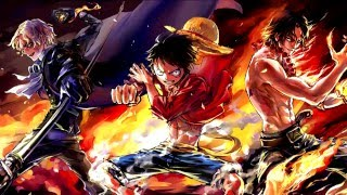 Video Full AMV • One Piece - One Call Away download MP3, 3GP, MP4, WEBM, AVI, FLV Januari 2018
