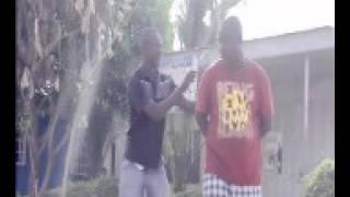 MAKOMA SO ADEE OFFICIAL AUDIO BY EDWARD AKWASI BOATENG