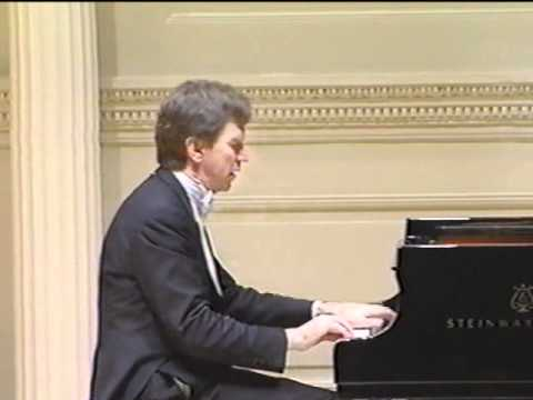 Jack gibbons plays alkan concerto 2nd movement youtube