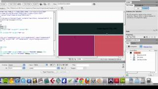 How to Embed Flash into HTML