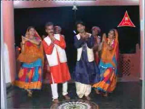 Teri Karoon Mein Puja Chandan aur Phool Se | Anup Jalota & Shailendra Bharthi | Full Aarti