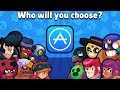 BRAWL STARS - HOW TO MAKE AN APP STORE CANADIAN ACCOUNT TO GET INTO SUPERCELL BETA GAMES BRAWL STARS