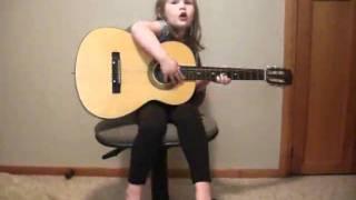 Amali Song 1 - SInger, Songwriter, Performer.