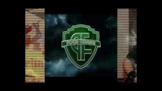 Power Feedback - Ments Meg! (Instrumental)