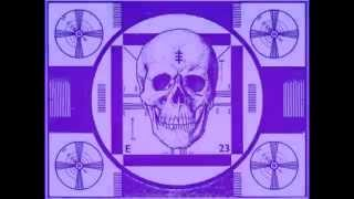 Psychic TV - Re-Mind [1993]