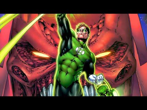 lanterna-verde-•-a-ira-dos-lanternas-vermelhos---review-sem-spoilers