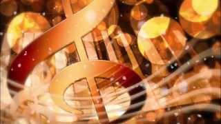 WHITE ALBUM2     POWDER SNOW PIANO   ~kazusa~