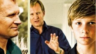 IN EINER BESSEREN WELT | Trailer & Filmclips deutsch german [HD]