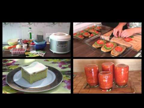 Закуски — 1425 рецептов с фото пошагово. Горячие и