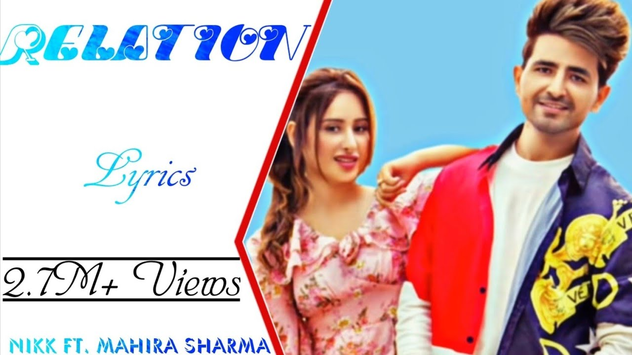 Touch Wood Tere Vaste Song Ringtone Download