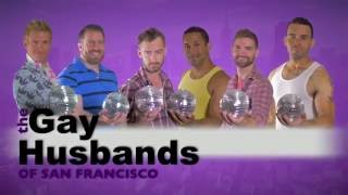 "Video ""The Gay Husbands of San Francisco"" preview download MP3, 3GP, MP4, WEBM, AVI, FLV November 2017"