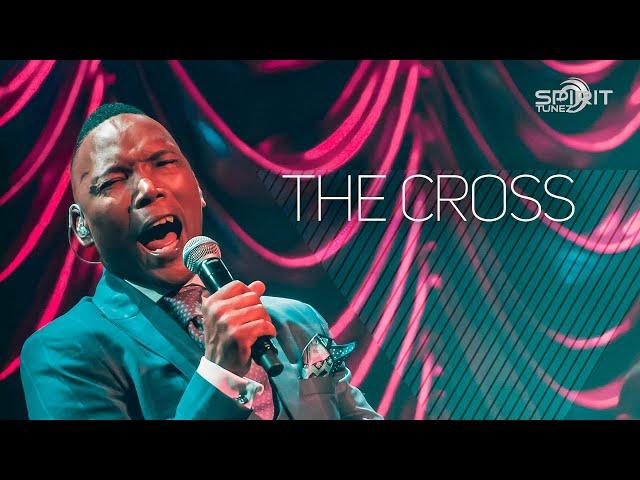 Pastor Neyi Zimu  - The Cross