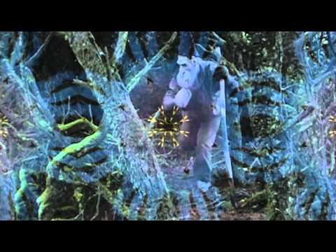 Scorched Transmissions - Buddha Floored   Hip-Hop Instrumental 2012