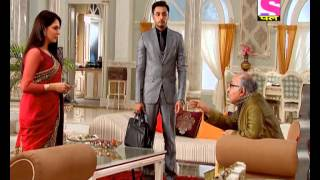 Ek Rishta Aisa Bhi - Episode 15 - 17th September 2014