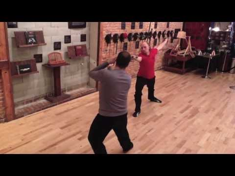 Play Building with Rapier - Rapier Exercises