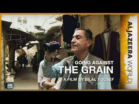 Going Against The Grain - Al Jazeera World