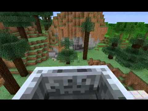 Minecraft Roller Coaster YouTube - Minecraft rollercoaster spielen
