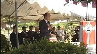 小矢部市,メルヘン玉手箱,メル玉,CATV,ケーブルテレビ.