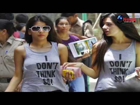EXCLUSIVE: मिलिए भारत की इन खूबसूरत लड़कियों से… | Meet The Most Beautiful Girls From All Over India