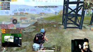 PUBG MOBILE LIVE GAMEPLAY | | RUSH GAMEPLAY SRI LANKA | MR BRO GAMING LIVE | MR BRO GAMING