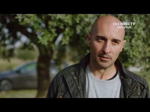 El Accidente | Episidio 2 - OnDIRECTV