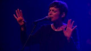 Melanie De Biasio - I'm Gonna Leave You (Live At Ancienne Belgique)