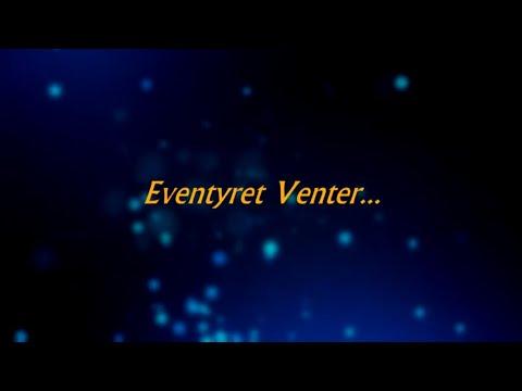 Eventyret Venter Teaser - FDF K25