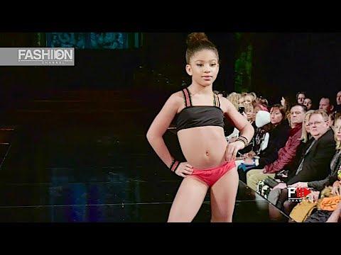 Teen S Model