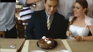 Подборка Приколы на свадьбе  2017!!! Курьезы на свадьбе! Свадебные приколы!