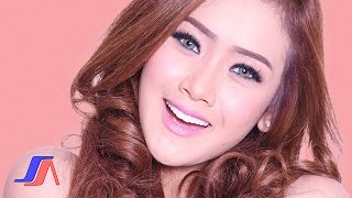 Goyang Dumang - Cita Citata (Official Lyric Mp3)