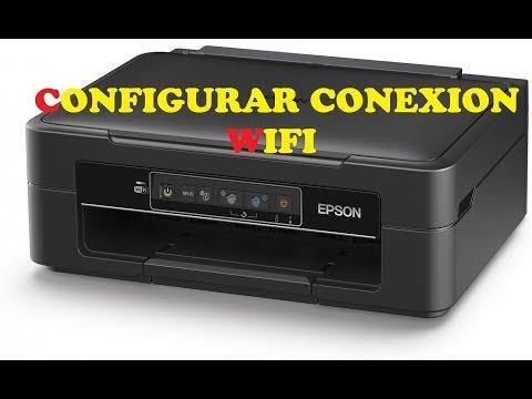 epson-xp-configurar-conexion-wifi-(emparejar-router-e-impresora)