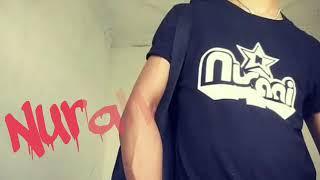 Nurani Band Engkau T'lah Berbeda Video Lirik