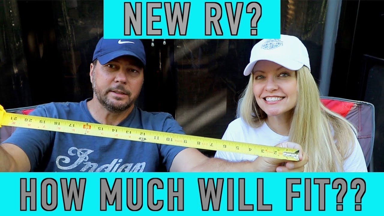 full-time-rv-downsizing-quick-tip-rv-storage-planning-changing-lanes