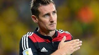 ЧМ 2014 8 июля Германия 7-1 Бразилия (World Cup 2014 Germany 7-1 Brazil) Full HD(, 2014-08-15T10:13:46.000Z)
