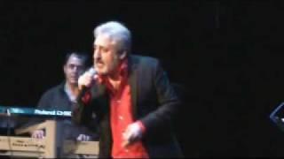 Ebi - Bia Kenaram - Concert 2008 Sydney Part 3