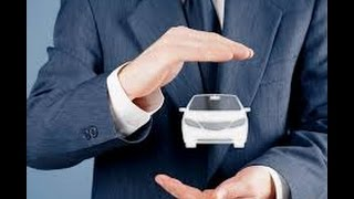 Car Insurance - Compare Reviews for Car Insurance Companies
