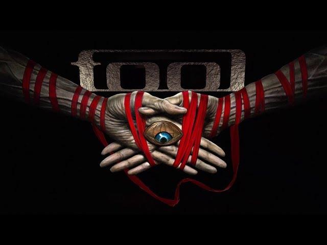 Tool New Album 2019 Maynard James Keenan says Tool's new album is coming in 2019