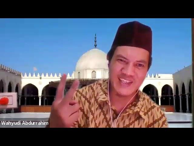 Ahlul Haq Wassunnah   Syarah HPT Bagian Ketuhanan  Seputar Firqah Islam  Muktazilah Bag 2