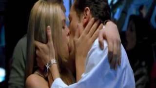 L'Ultimo Bacio - Martina Stella