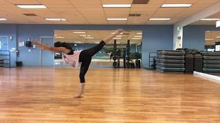 What about Us - P!nk   DanceOn with Riya   Dance Video