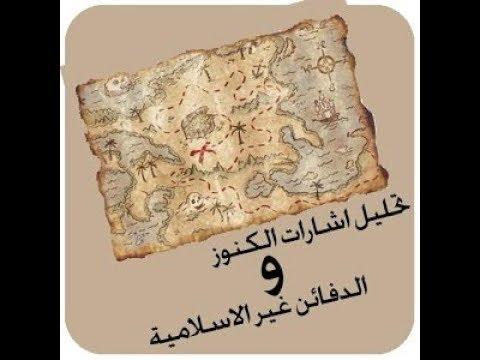 تحميل كتابيه عمرو موسى pdf