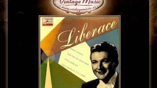 Liberace -- Autumn Nocturne (VintageMusic.es)