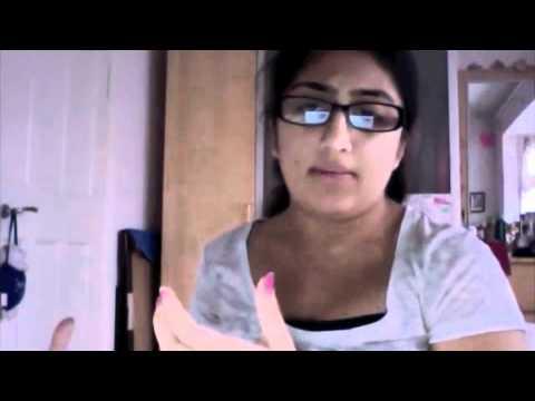 A2 Economics: Principal Agent Problem in 3 mins
