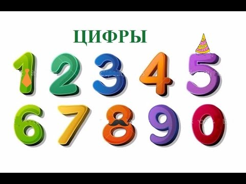 Learn Russian: Russian Numbers: 1-100