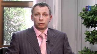 видео Что такое валоризация при расчете пенсии, порядок расчета