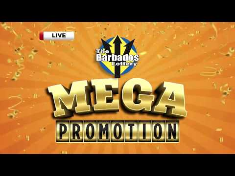 Double Draw #22238 09-04-2018 4:45pm